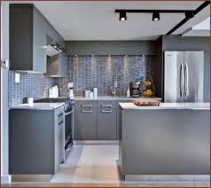 decorative kitchen wall tiles. Fine Kitchen Decorative Tiles For Kitchen Walls Wall  Inspiration Home Design Ideas Best Designs Intended