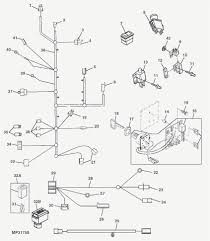 New john deere 1020 wiring diagram magnificent john deere z225 wiring diagram pictures inspiration