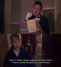 home alone 2 quotes. Delighful Home Home Alone 2 Throughout Quotes N