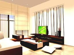 Warm Cozy Living Room How To Re Decorate Your Room Decorating Ideas Family Room Living