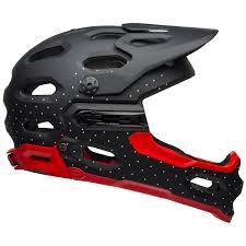 Bell Super 3r Size Chart Bell Super 3r Mips Helmet