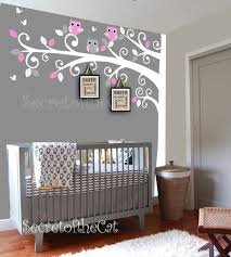 wall decal wall decals corner tree wall within wall decals for girls prepare trend wall decal