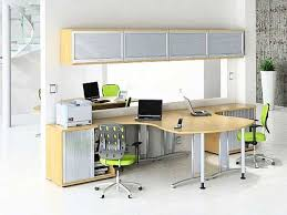 Small Picture Office 28 Modern Office Interior Design Small Home Office