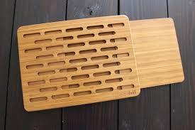 cozy zoom zoom majestic creek bamboo lap desk 101