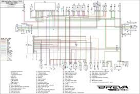 1997 dodge ram 360 ignition wiring diagram data wiring diagram today 1997 dodge ram 360 ignition wiring diagram wiring diagram libraries 351 windsor ignition wiring diagram 1997 dodge ram 360 ignition wiring diagram