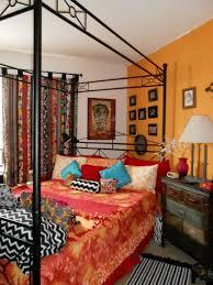 bedroom ideas 2. Hippie Bedroom Ideas 2 Elegant Decor Decorating Wall U