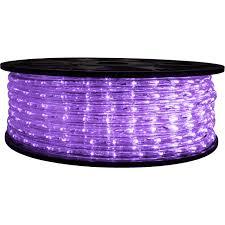 Bird Dog Rope Lights Purple Rope Lights Pogot Bietthunghiduong Co