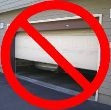 garage door won t open3 Reasons Why Your Garage Door Wont Open