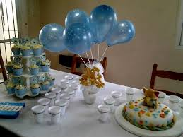 wonderful decoration baby shower ideas for boys on a budget astounding design decorating of party