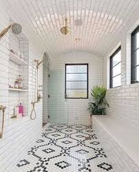 240 Best Tile Ideas images in 2019   Bathroom, Bathroom ...