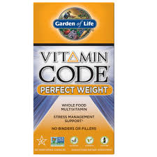 garden of life vitamin code perfect weight. Perfect Life Vitamin Code Perfect Weight Multivitamin Skip To Content 658010113717  658010114219 With Garden Of Life Vitamin Code Perfect Weight A