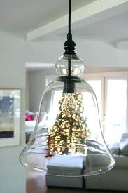 modern chandelier for high ceiling lighting excellent large chandeliers for high ceilings modern chandelier high ceiling