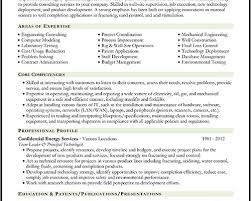 breakupus unusual top jollibee crew resume samples likable breakupus extraordinary resume samples types of resume formats examples and templates cute oil amp gas