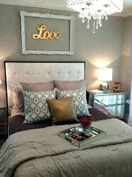Black White And Gold Bedroom Pink White And Gold Bedroom Grey Gold ...