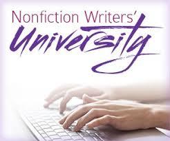 brainstorm personal essay topics nonfiction writing prompt  nonfiction writers university