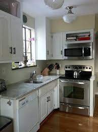basement kitchen design. Kitchen:Small Basement Kitchen Design Ideas Small Designs With White Cabinets