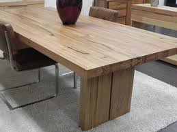 rustic wooden dining tables sydney table designs