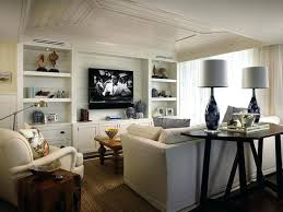 furniture ideas for family room. Family Room Cabinets And Shelves Designs Furniture Decorating Ideas Home For