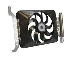fan kit. fan kit t