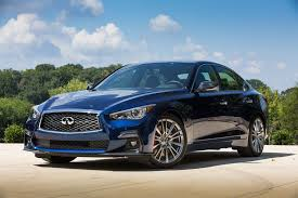 2018 infiniti g35 coupe.  coupe 2018 infiniti q50 red sport 400 first drive review automobile with regard  to g35 in infiniti g35 coupe