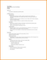 Recent Graduate Resume 100 Recent High School Graduate Resume Letter Of Apeal 42