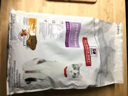 k d cat food alternative. Plain Alternative Science Diet Kd Cat Food Hills Kidney  Inside K D Cat Food Alternative O