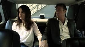 "The Mentalist 7x03-Jane,Lisbon:""This is my girlfriend Teresa Lisbon"" -  YouTube"