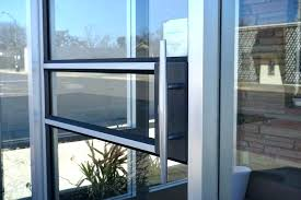 modern door hardware. Mid Century Modern Door Hardware Entry .