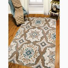 energy wayfair indoor outdoor rugs new design aqua rug wonderful unique