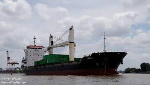 Contact us via the contact form or use these details: Vertikal General Cargo Registered In Indonesia Vessel Details Current Position And Voyage Information Imo 9721164 Mmsi 525018239 Call Sign Jzry Ais Marine Traffic