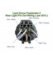 land rover discovery tail light wiring diagram land rover lander lr land rover lander lr led rear light upgrade kit uk spec jpg lander%202%