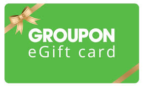 50 groupon digital gift card