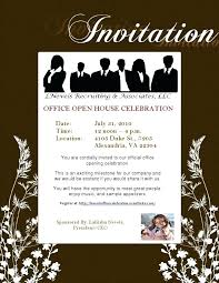 Free New Home Invitation Card Format Sample For Printable Wedding