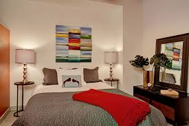 white bedroom with dark furniture. Queen Anne Bedroom Sets Small Apartment Ideas Beauty Dark Wood Against Exciting Home Idea White With Furniture