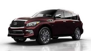 2018 infiniti monograph. contemporary monograph 2018 infiniti qx80 redesign price  2017  suv and truck models  throughout hot to infiniti monograph