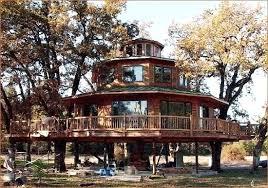 treehouse masters. House Treehouse Masters