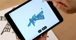 Mobile Apps Web Apps 2d And 3d Games Design And Development Ipad App Ideas