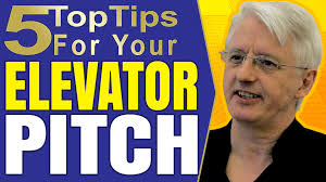 how to write an elevator pitch or elevator speech that gets how to write an elevator pitch or elevator speech that gets results