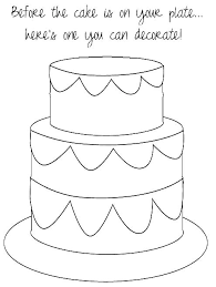 Printable Coloring Pages For Weddings Wedding Coloring Book Pages