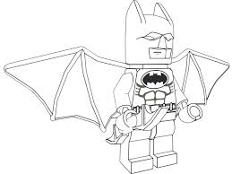 lovely inspiration ideas batman coloring pages to print drawing lovely inspiration ideas batman coloring pages to