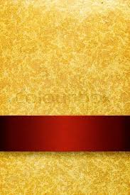 red gold background hd wallpaper