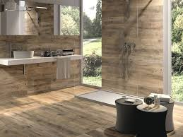 hardwood floor in kitchen idea luxury vinyl plank home re porcelain tile value transition between and wood labor cost to install per square foot grain