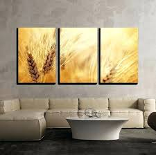 hobby lobby canvas art medium size of gold wall abstract how to paint sizes stretched