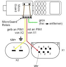 webasto thermo top c wiring diagram inspirational narrowboat wiring narrowboat battery wiring diagram Narrowboat Wiring Diagram #31