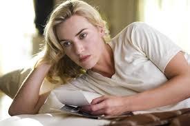 best of lists lost again revolutionary road