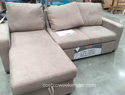 pulaski furniture convertible sofa costco weekender