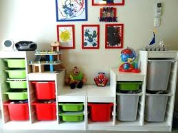 playroom storage furniture. Kids Playroom Storage Furniture Shelving Wall Units L
