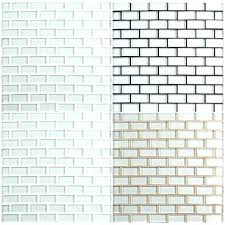 grout glass tile glass mosaic tile grout picking grout color for glass tile grout best glass