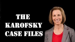The Karofsky Case Files: Dustin Palmer | News Break