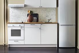 Crédence Ikea 10 Idées Dont On Sinspirerait Bien Pour Sa Cuisine